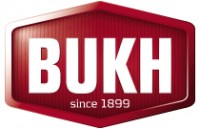Bukh DV10/20 service repair workshop manual