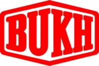 Bukh DV10/20 service repair workshop manual