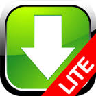 downloads-lite-for-ipad