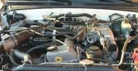 Toyota 3RZ series engine service repair workshop manual