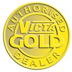 Victa Power Torque Engine service repair manual