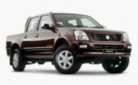 Holden Rodeo RA 2003 2004 2005 2006 2007 Workshop Service Repair Manual