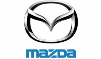 Free Mazda Electrical Wiring Diagrams