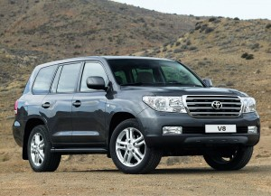 toyota-land-cruiser-200-series