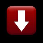 manuals4u logo