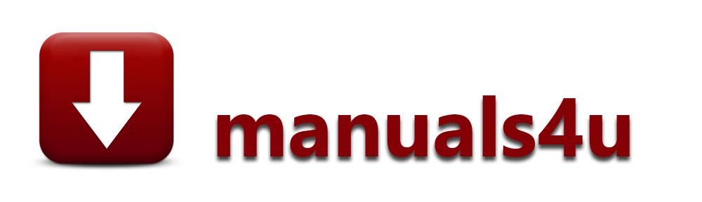 manuals4u